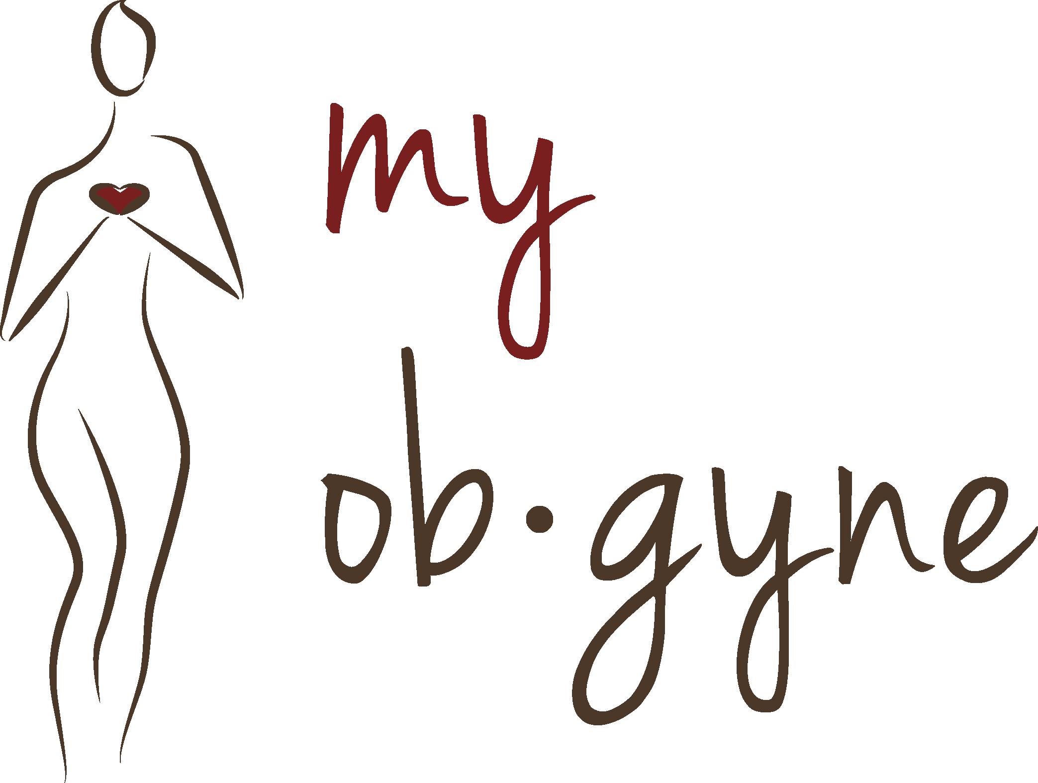 My OBGyne