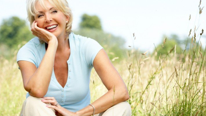 Progesterone: What You Need To Know