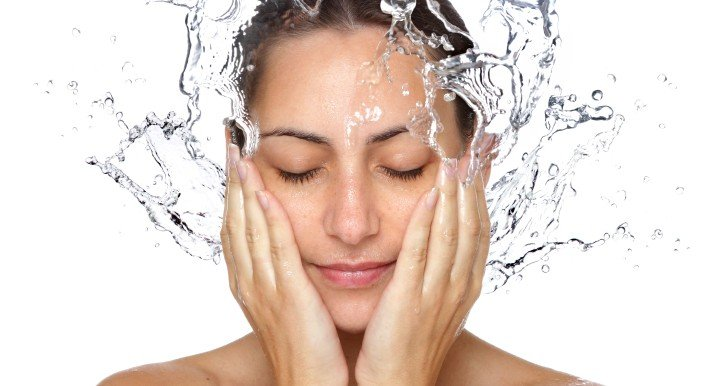 Take Control: How to Get Clear Skin
