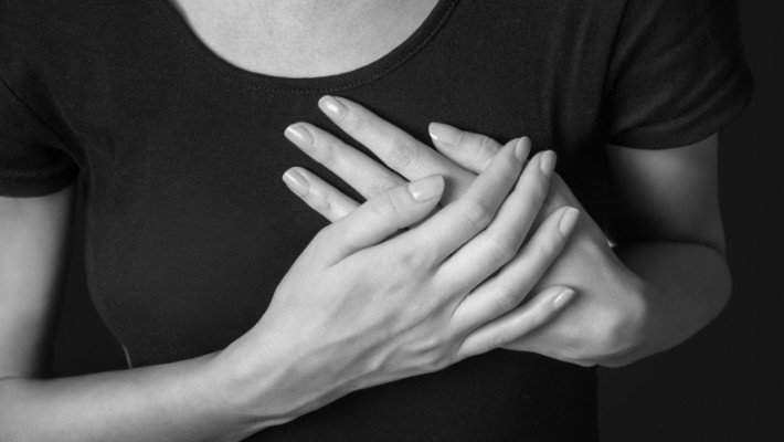 Breast Pain: Common Causes & Treatment