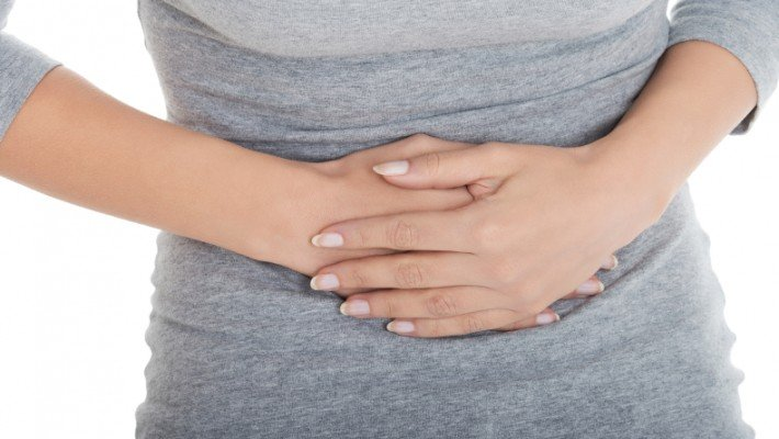 Abdominal Pain: Possible Causes & Treatment