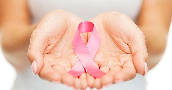 When Should I Get a Breast Exam?