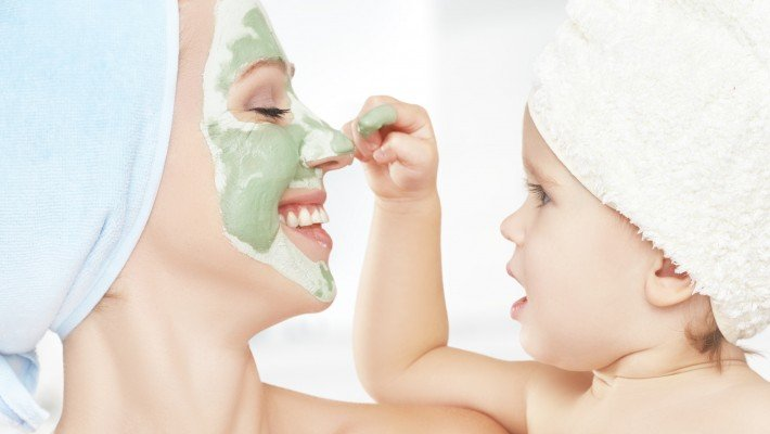 4 At-Home Beauty Tips to Pamper Yourself