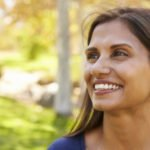 Understanding Hormone Replacement Therapy