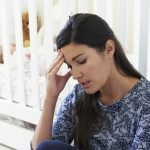 Do You Have Postpartum Depression? [Signs and Symptoms]