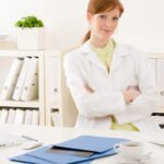 Busting 5 Myths About Your OBGYN Visit